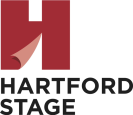 hc-new-logo-for-hartford-stage-whats-behind-th-001